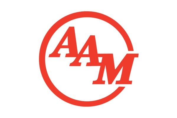 AAM.jpg