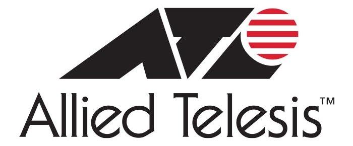 alliedtelesis-700x290.jpg