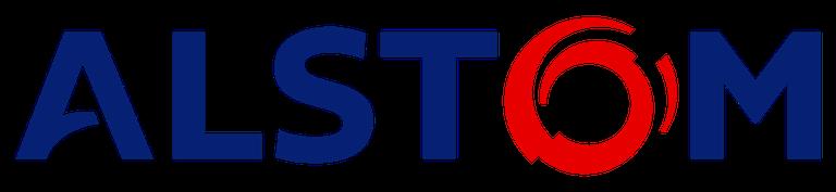 alstom_logo.gif.png