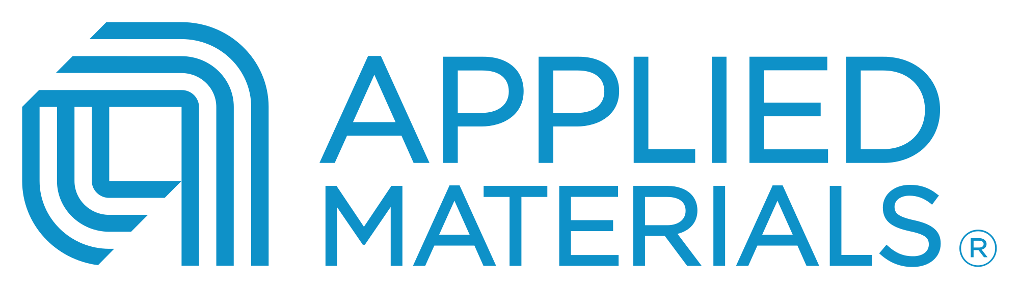 applied_materials.png