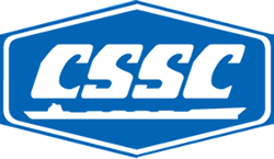 cssc.png