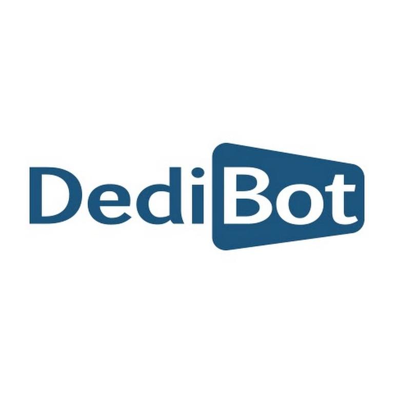 dedibot