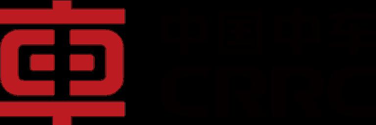 CRRClogo.svg-2.png