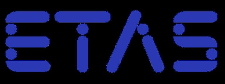 ETAS-Logo.svg.png