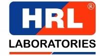 HRL2.jpg