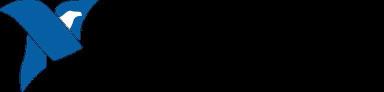 National_Instruments_logo.svg-2.png