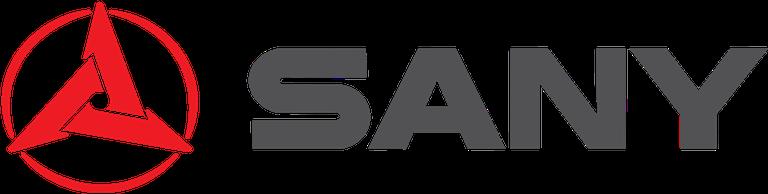 Sany_logo-horizontal.svg-2.png