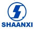 Shaanxi_logo.jpg