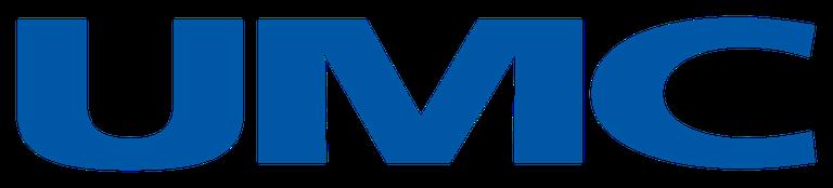 UMC-Logo.svg-2.png