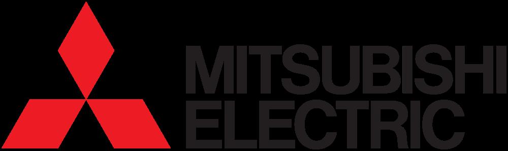 mitsubishi_electric.png