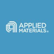 applied-materials-squarelogo.png