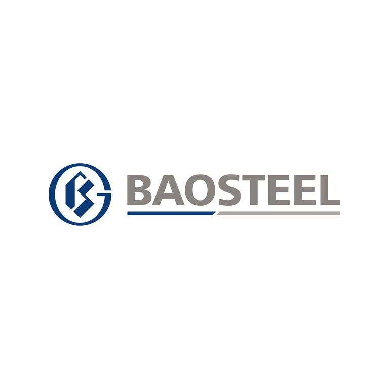 baosteel_news.png