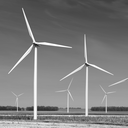 IMS Center Article on Wind Speed Prediction Published in Renewable Energy