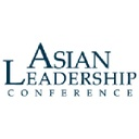 Professor Jay Lee gave a Speech about Digital Transformation at the 2019 Asian Leadership Conference