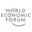 The IMS Center Helps Two Members, Weichai and Baosteel, to be Elected to the World Economic Forum's Global Lighthouse Network