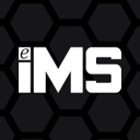 The IMS Center Hosts First Virtual Industry Advisory Board Meeting and Global Workshop on Industrial AI