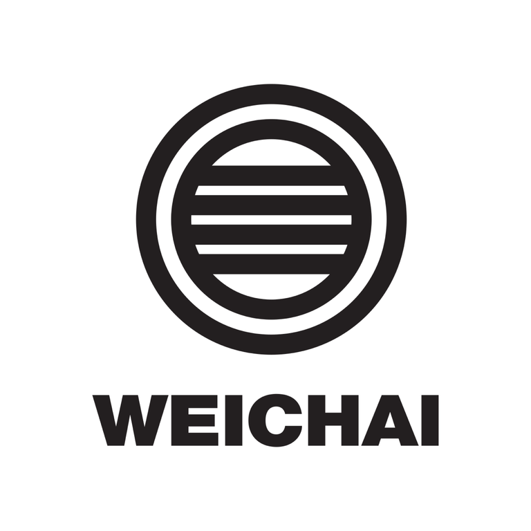 weichai.png