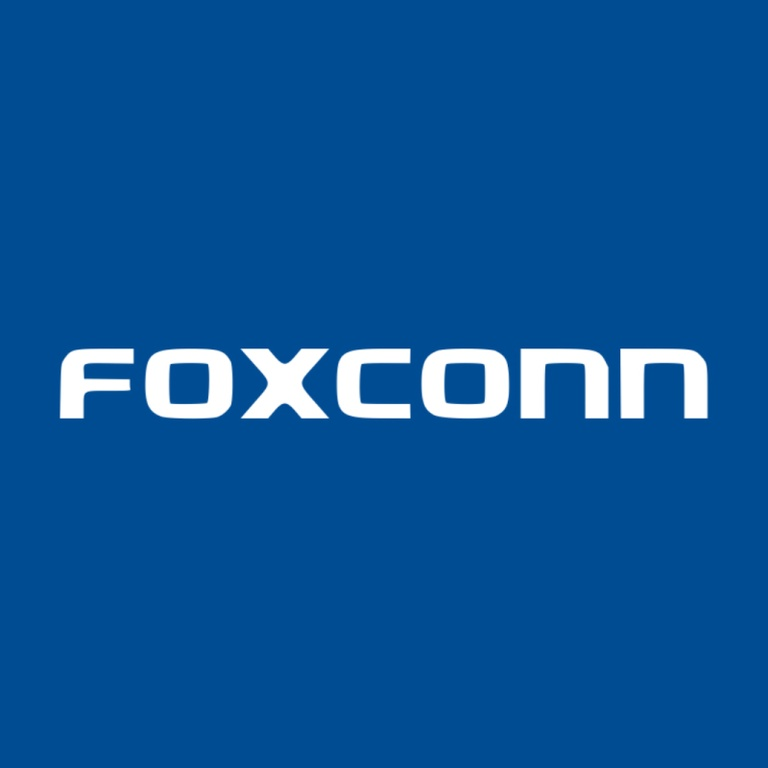 workfeatured-Foxconn.jpg