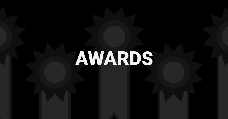 ims_award.png
