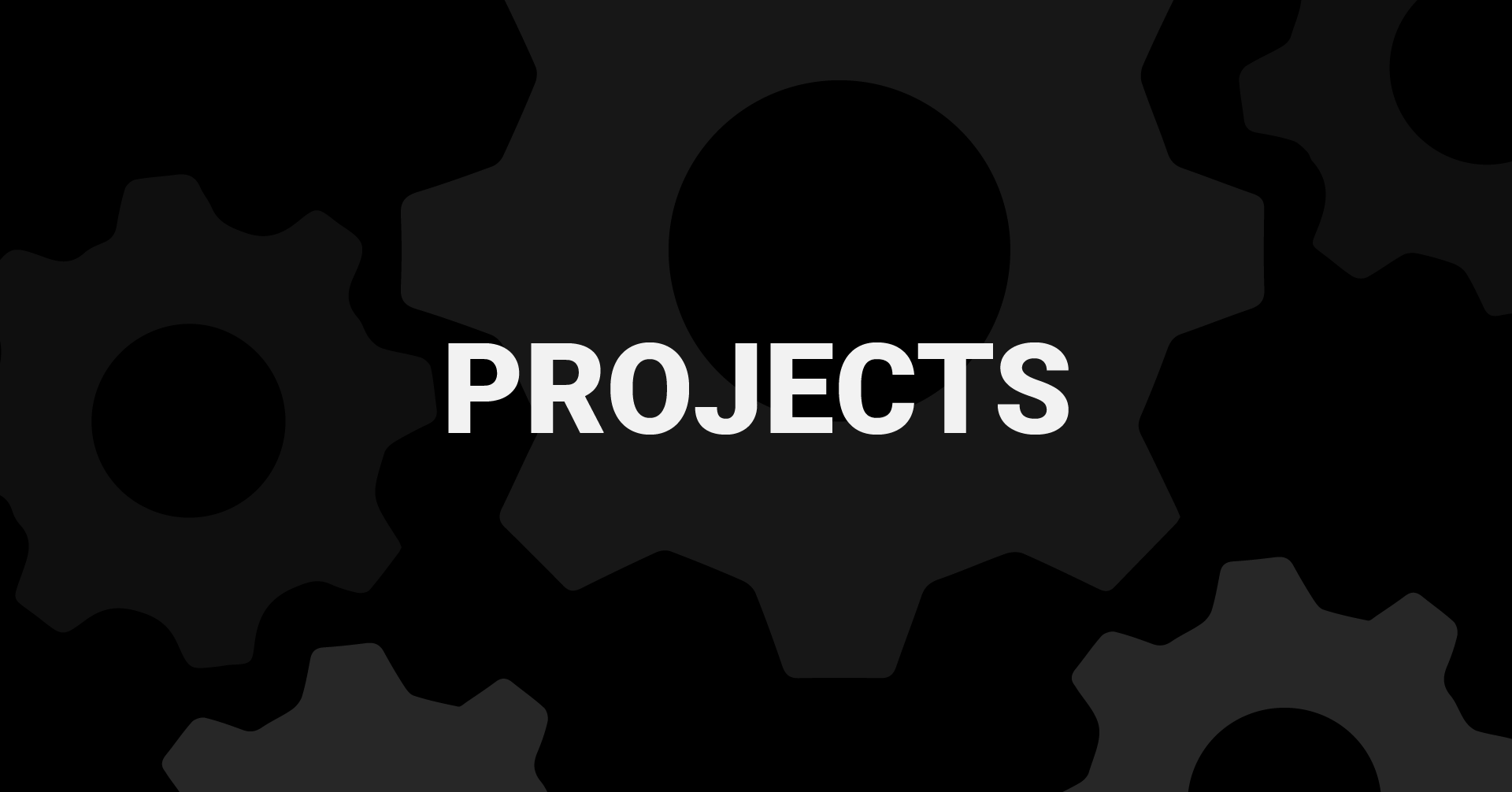 ims_project.png
