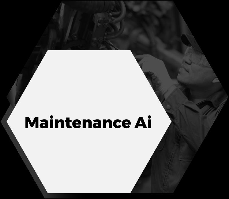 maintenanceai.png